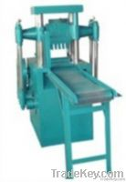 Runhe -- high efficient and best price tablet press machine