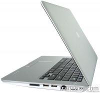 13.3inch Laptop metal