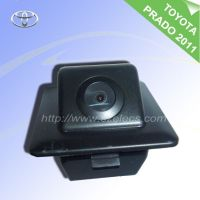 Car Camera for Toyota Prado 2011