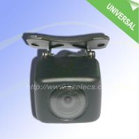 Universal Parking Rear View Camera Mirror (BS-308)
