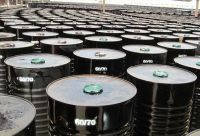 Bitumen 60/70 & 80/100,Bitumen Grade 60/70 - VG30