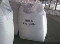 Grade Prilled Urea 46 % Fertilizer
