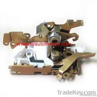 DOOR LOCK FOR BENZ SPTINRE 9017201035, 9017201135, 9017301135, 9017301035