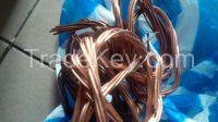 Copper Scrap,Used Paper Scrap,Plastic Scraps,Iron Metals