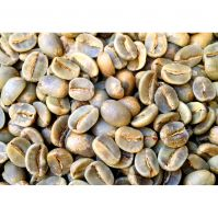 ARABICA COFFEE BEANS, ROBUSTA COFFEE BEANS, COCOA BEANS, VANILLA BEANS