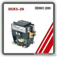 DCK3 serie AC  contactor