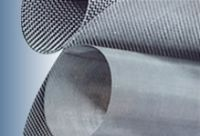 stainless steel  & steel wire mesh