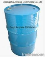 Butyl Acrylate 99.5% min