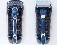 Best Shaving Razor Five Blade