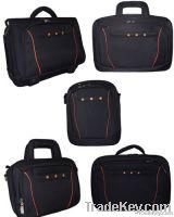 Smart Bag, Laptop Briefcase