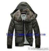 warming clothes