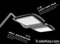 led  table lamp  light