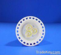 3.5W Ceramic LED Spot light