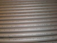 Incoloy600/incoloy800 tubes/alloy20/alloy28 tubes