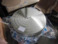 titanium clad nicke sheet