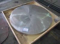 niobium clad steel sheet/plate