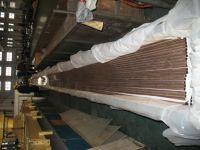copper nickel tube/pipe