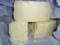 Beef Tallow | Edible | Wholesale Price