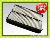 Export 31 Country Auto Car Air Filter