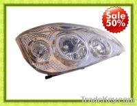 Export 31 Country Auto Lamp