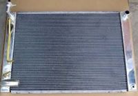 Export  31 Country Auto Car Radiator