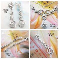 925silver jewelry