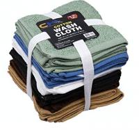Face Towel / Hand Towel
