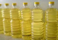 Refined Sunflower Oil |