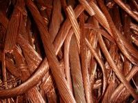 Pure Copper Wire Millberry