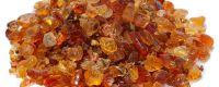 Arabic Gum | Arabic Gum powder | Acacia Gum | Gum Arabic Factory Purification