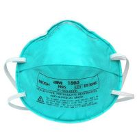 3Ply and N95 Surgical Face Mask