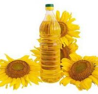 Refined Sunflower Oil   Soybean Oil   Corn Oil   Extra Virgin Olive Oil