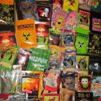 Best Herbal Incense Are Available Online