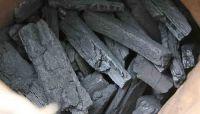 BBQ Lump Charcaol | Sawdust (ALL SHAPES)