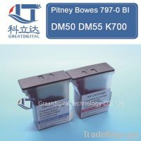 Compatible Pitney Bowes