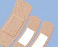 Adhesive Bandage, Adhesive Plaster