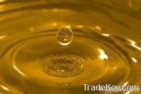 d2 oil buyers,d2 oil wholesalers,low price d2 oil,best buy d2 oil,buy d2 oil,import d2 oil,d2 oil importers,wholesale d2 oil,
