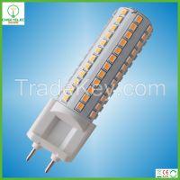 g12 base led lamp g12 led lamp 10w g12  bulb