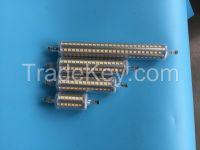 12W 25w led r7s 118mm r7s led 118mm dimmable 30w r7s led 3000 lumen