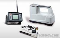 GL350 HDD Locator System