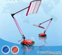 PDT Led light therapy System Acne Treatment