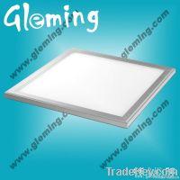CE FCC 600*600 LED 40W ceiling panel light
