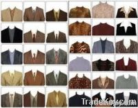 Mens and Womens Clothes