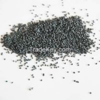 alloy cast steel grit G12/2.0mm
