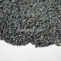 alloy cast steel grit