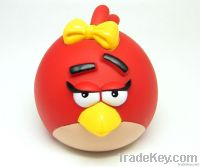 Angry Birds Money Boxes Red Birds