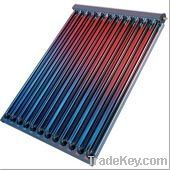 Solar Tubular Collector