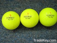 On Sale double golf ball 2012