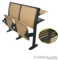 school furniture JR10-YY01 chairs table
