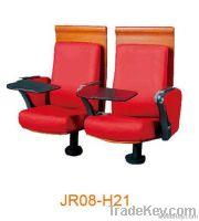 auditorium furniture seat